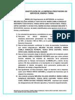 Acta de Costitucion (1)Bna
