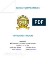 CCB2011 Information Brochure 07-06-2011 FINAL VersionI