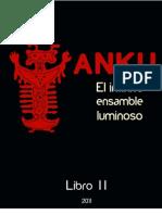 ANKU Libro II