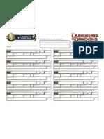 Planilha de Poder 1 PDF