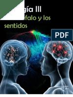 Biología III S.NERVIOSO (III) [falta oido]