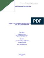 Libro_proyectos