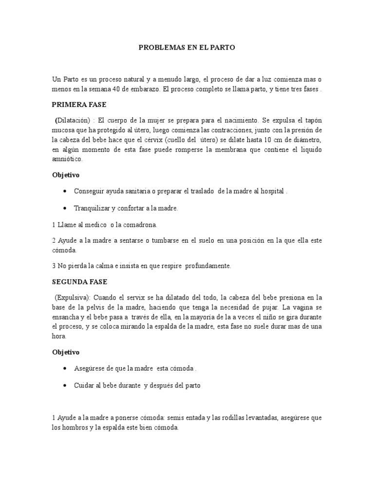 Atractivo Redactor Reanudar Objetivo Modelo - Ejemplo De Colección ...