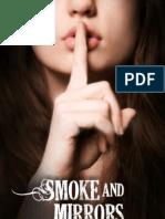 30279023 Smoke and Mirrors