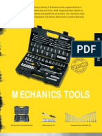 Copy of Stanley Hand Tools Catalog Mechanics Tools