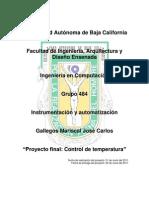 ProyectoGallegos