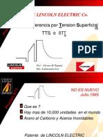 PresentSTTVideos2Spanish_-_2