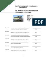 oilbypass_testplan