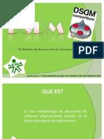 presentacin-dsdm-100613135756-phpapp01