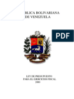 Ley_de_Presupuesto_2000