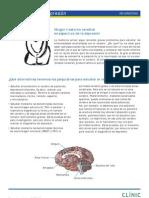 Anatomia Depresion CAST[1]