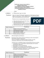 APKG 2 ( skala Penilaian )