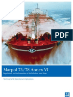 Marpol Brochure Tcm4-383718