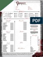 VtR4 Page Editable