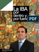 Entrevista Eduardo Sanguinett MARCASURi.pdf