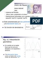 _Distribución