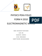 Physics Peka Folio Repaired)