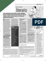 Peron_Literario