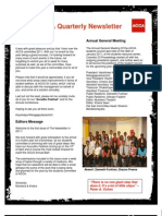 ACCA Newsletter 31.03
