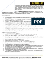 Job Description_RF Network Planner (2)