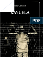 Rayuela [Extractos]