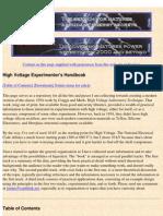 13708508-highvoltageexperimentershandbook