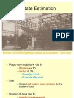 ATPS - State Estimation S8