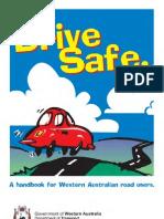LBU DL B Drive Safe Full