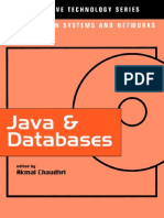 Kogan.page.Java.and.Databases.ebook KB