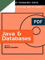 Kogan.page.Java.and.Databases.ebook KB