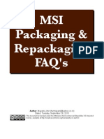 FAQ on MSI Packaging and Repackaging_0.0_1Beta4 (1)