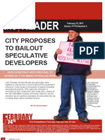 February15,2011ANHDReader