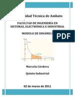 Diferencial Inegral, Relacion, Funxion y Ecuacion
