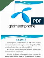 Copy of Gp Presentation