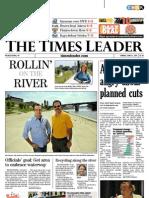 Times Leader 06-12-2011