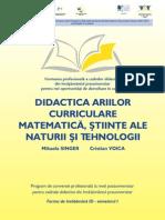 Didactica_ariilor_MST