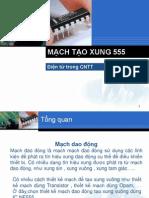 Mach Tao Xung 555