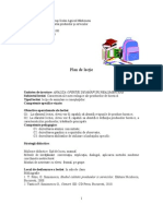 Plan Lectie Scps 07,04,2011
