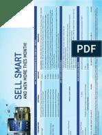 Incentive Scheme - Retail (1)