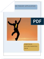 Fm-599 Motivation App
