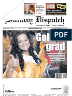 The Pittston Dispatch 06-12-2011