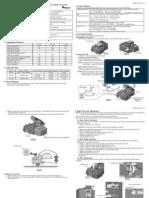 CT-30 New Manual