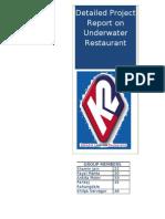 Final Underwater Rest-11