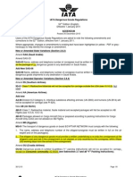 52rev01EN-Dec 30 [PDF Library]