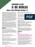 m1620269a_FRE_40kV5_Livre_de_Regles_version_1_2