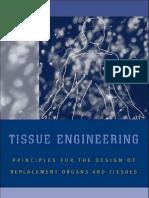 Tissue Engineering_mark Saltzman