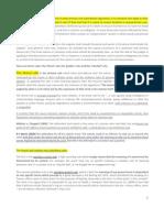 MD eNotes-1 General Statutory Interpretation