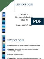 LEXICOLOGIE-1(2)