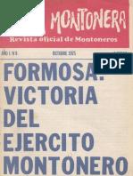 Evita Montonera 08