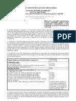 9449 Scrisoare Informativ Normativa MAI 2010